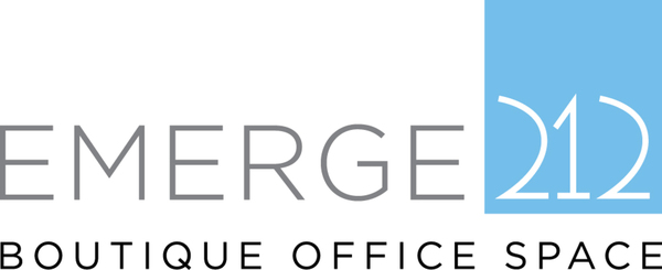 Emerge 212 Boutique Office Space