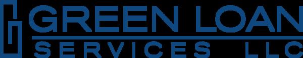 Green Load Services LLC