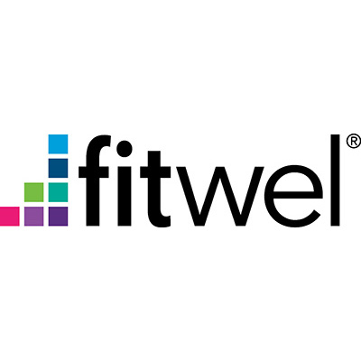 1 Star Fitwel Certification