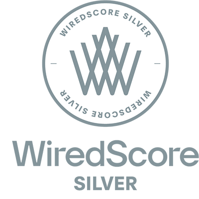 Wired Certified Silver